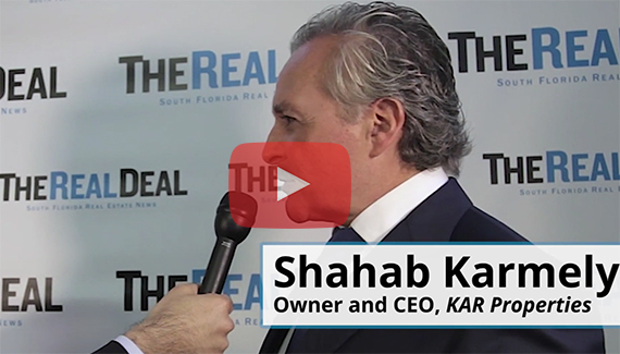 Shahab-Karmely-interview