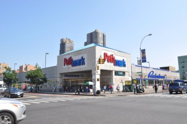 Abyssinian pays city $11M over Pathmark sale