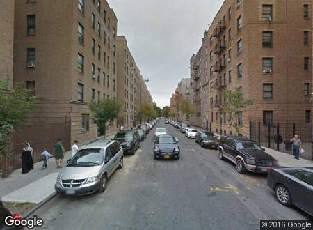 Bronx_2160_Holland_Avenue