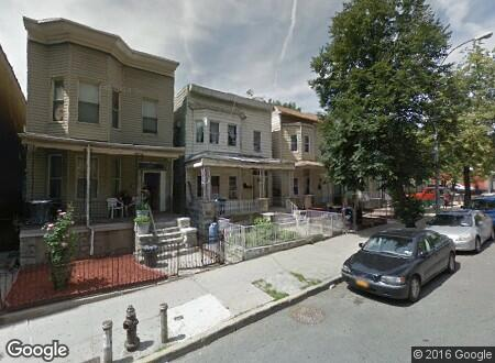 Bronx_3070_Hull_Avenue