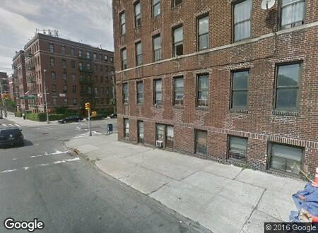 Bronx_3804_Bailey_Avenue