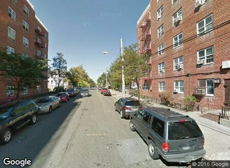 Bronx_712_Noble_Avenue