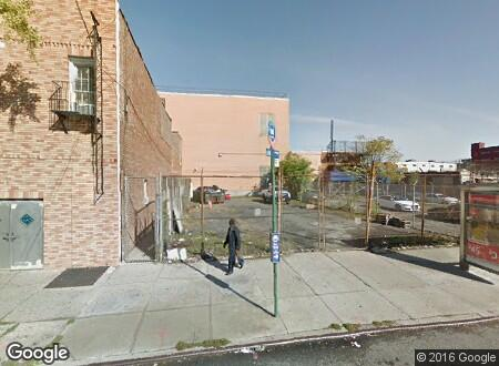 Brooklyn_550_Sutter_Avenue