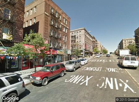 New_York_1570_St_Nicholas_Avenue