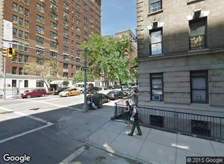 New_York_840_West_End_Avenue