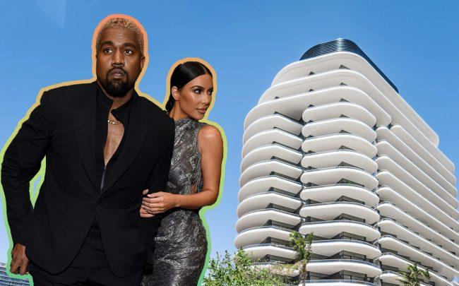 Kim Kardashian gets candid about why she wanted a fourth baby