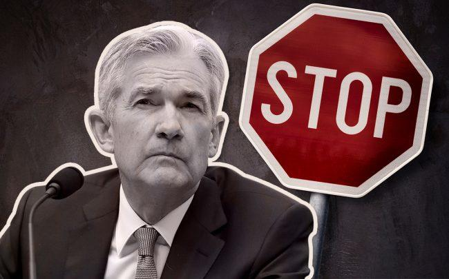Dovish Fed Doesn't Guarantee New Bull Market