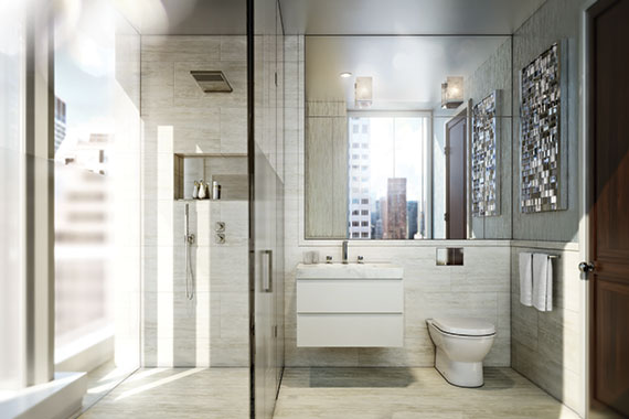 Baccarat-Residences-Bathroom-1