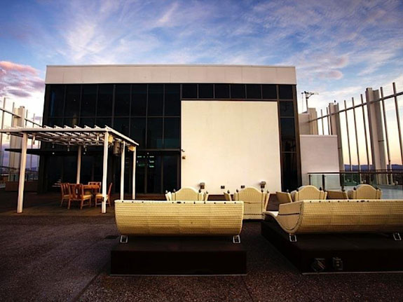 the-rooftop-area-features-an-outdoor-theater-and-plenty-of-seating
