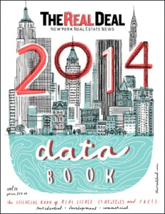 TRD_DataBook-2014_cover_web-231x300