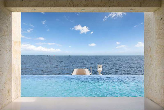 the-concrete-dock-has-room-for-two-60-foot-yachts