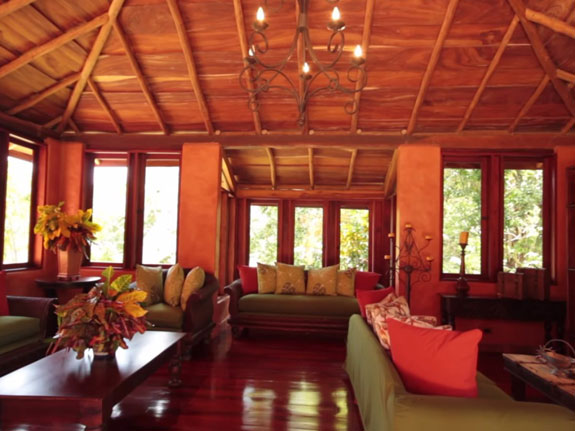 the-rooms-are-quite-airy-with-vaulted-ceilings-and-costa-rican-wood