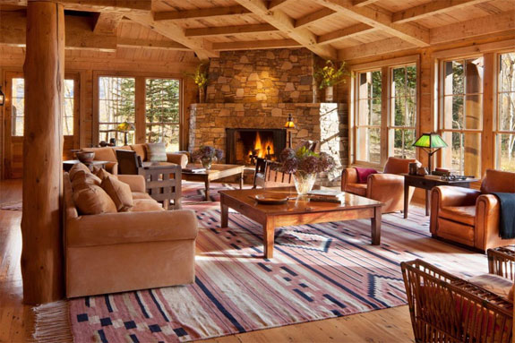 cruise-helped-to-design-and-construct-the-native-wood-and-cedar-home-himself-as-you-can-see-its-very-rustic-on-the-inside