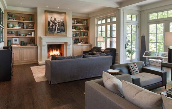 the-fireplace-in-the-living-room-adds-to-the-rustic-charm