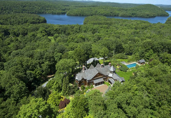 welcome-to-croton-lake-road-in-bedford-new-york-the-massive-home-sits-on-a-14-acre-property