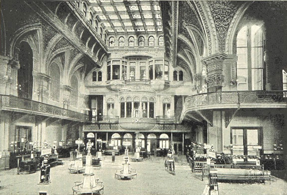 (king1893nyc)_pg797_new-york_stock_exchange