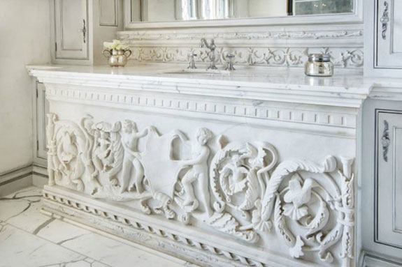 and-the-carvings-on-this-sink-are-one-of-a-kind