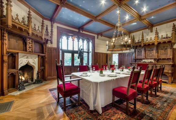 and-theres-some-very-impressive-woodwork-in-this-dining-room