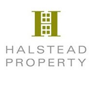 Halstead Property | The Real Deal New York