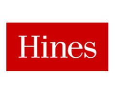 Hines-Interests