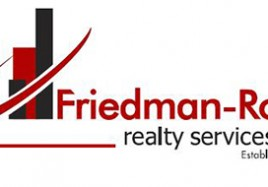 Friedman Roth Realty Services
