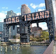 Stunning Luxury Apartments In Long Island City Pictures ...