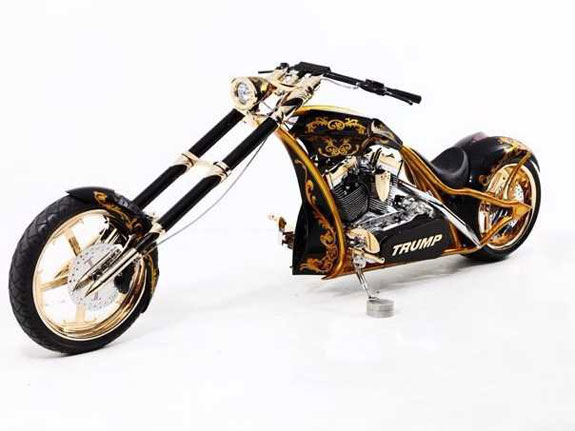 perfect-for-a-country-joyride-trump-commissioned-the-team-at-orange-county-choppers-to-craft-this-custom-motorcycle-out-of-24-karat-gold-and-elite-custom-parts