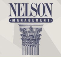 Nelson management group the real deal new york for Nelson group