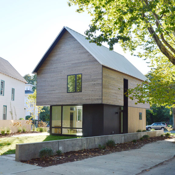 Jim-Vlock-Building-Project_Yale-School-of-Architecture_house_New-Haven_USA_dezeen_936_2