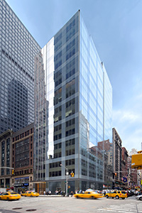 1140-Avenue-of-the-Americas