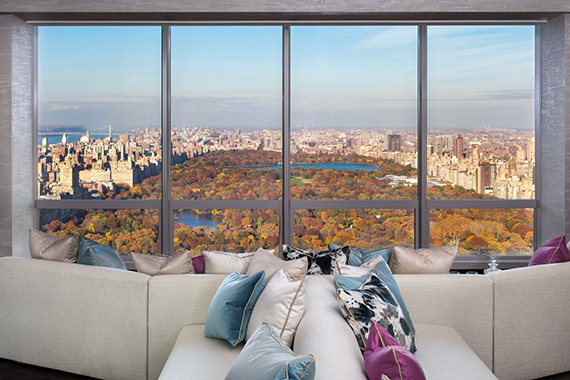 One57-Couch