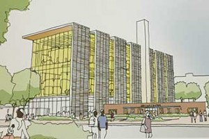nycha-red-hook-rendering-NYCHA