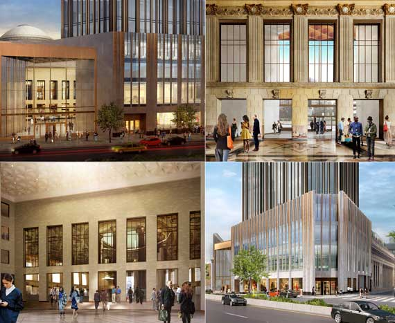 renderings-340-Flatbush-Ave-Extension