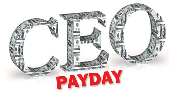 CEO-payday-main