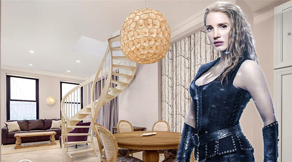 Chastain-Apartment-TRD