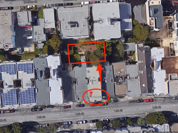 it-sits-behind-a-three-unit-apartment-building-in-san-franciscos-mission-district