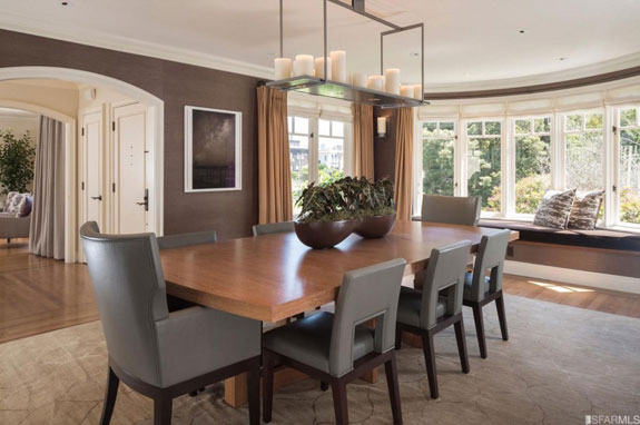 the-dining-room-is-set-up-for-more-formal-occasions
