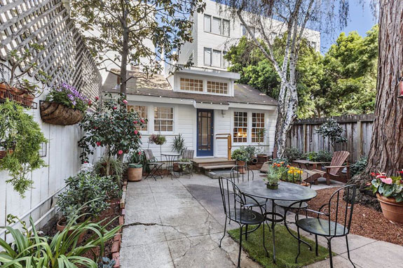 welcome-to-444-14th-street-which-just-sold-in-san-francisco-for-550000