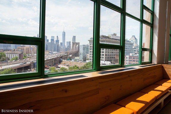 etsy-also-provides-a-gorgeous-view-of-manhattan
