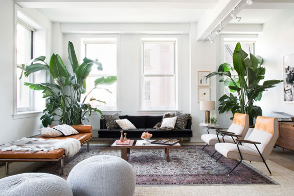 the-living-room-windows-are-santos-favorite-part-of-the-entire-loft-you-should-never-underestimate-the-power-of-natural-light-in-a-space-he-said