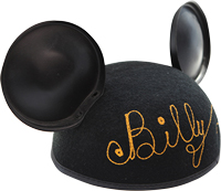 BILLY-MACKLOWE-mickey-ears