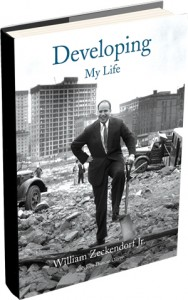 Developing-my-life-book