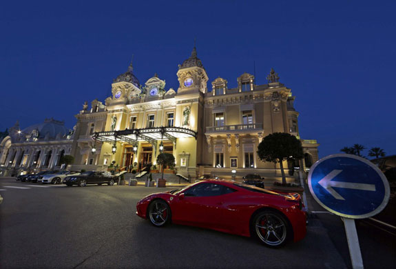 inaugurated-in-1863-the-casino-was-conceived-to-save-monacos-house-of-grimaldi-from-bankruptcy