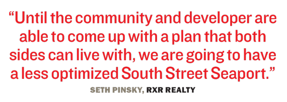 seth-pinsky-quote