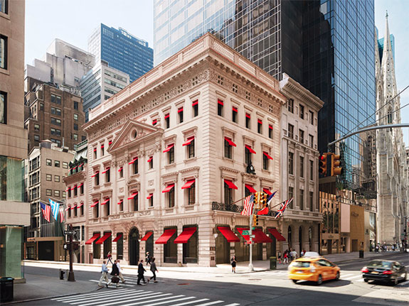 the-cartier-mansion-is-a-six-floorare-off-lim