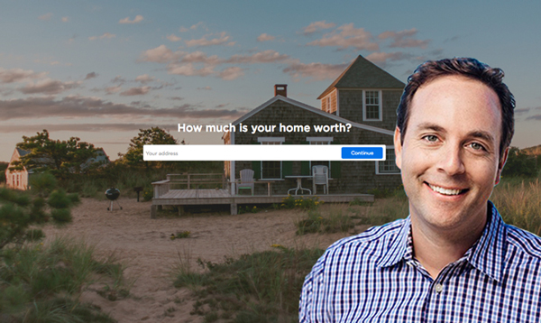 Judge dismisses lawsuit that challenged Zillow's home price estimates