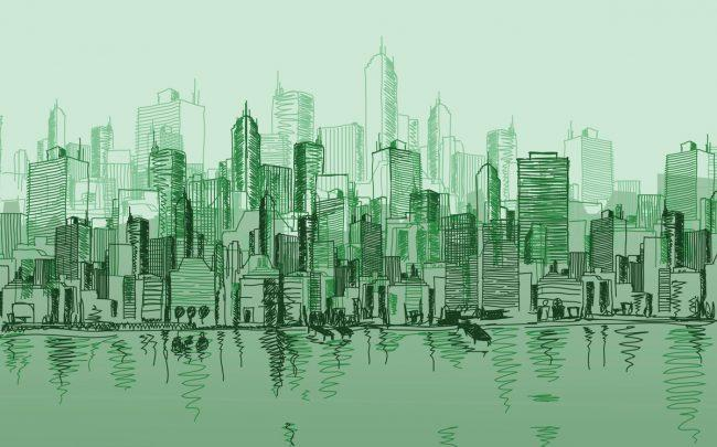Greenhouse gas limits on NY high-rises likely
